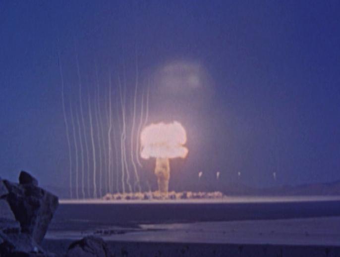 Atombombe 2.jpg