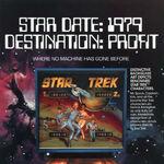 Bally Star Trek pinball ad.jpg