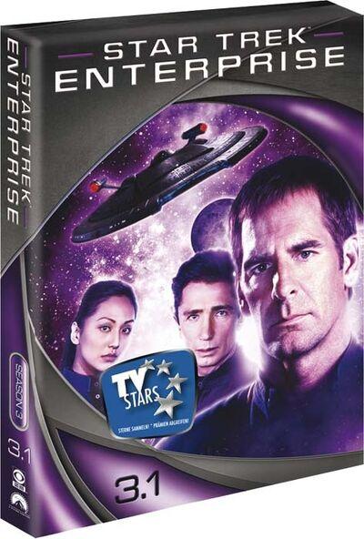 ENT Staffel 3-1 DVD.jpg
