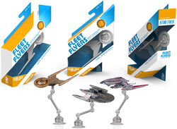 Gentle Giant Toys Star Trek DIS Fleet Flyers.jpg