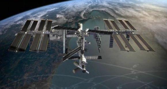 ISS-ENT.jpg