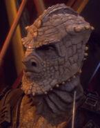 Jem'Hadar in Quark's 2
