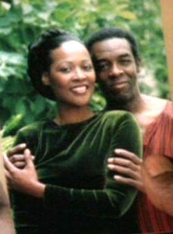 Joseph and Sarah Sisko.jpg