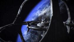 Terok Nor orbiting Bajor.jpg