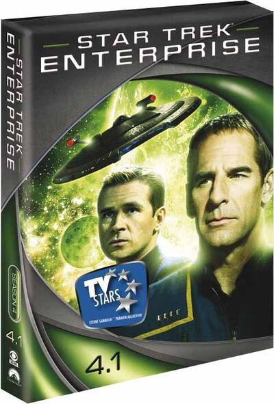 ENT Staffel 4-1 DVD.jpg