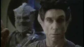 Star_Trek-_DS9_6x10_-_The_Magnificent_Ferengi_(All_Trailers)