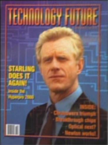 Technology Future.jpg