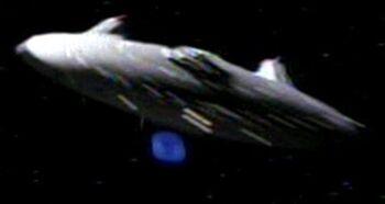 USS Yamaguchi
