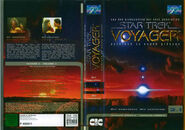 VHS-Cover VOY 2-01