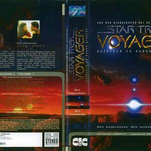 VHS-Cover VOY 2-01.jpg