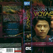 VHS-Cover VOY 4-09.jpg