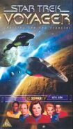 VOY 7.10 UK VHS cover