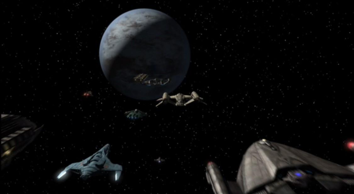 Flüchtlingsflotte nähert sich Ceti Alpha V.jpg