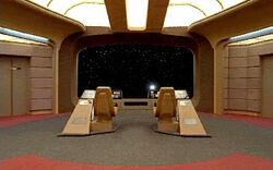 Galaxy class bridge conn ops.jpg