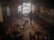 Rexs Bar