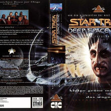 VHS-Cover DS9 4-04.jpg