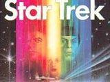 Star Trek: The Motion Picture (roman)