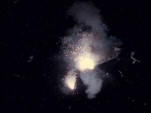 USS Enterprise-D explodes, 2368.jpg