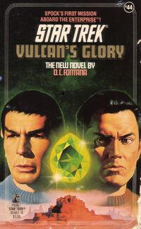 Vulcans Glory.jpg
