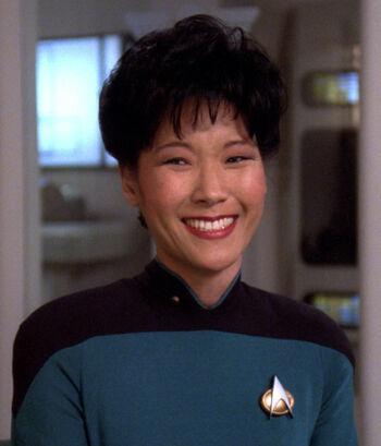Alyssa Ogawa (2370)