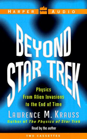 Beyond Star Trek audiobook.jpg