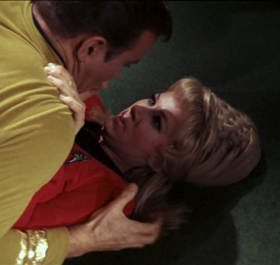 Janice rand The enemy within.png