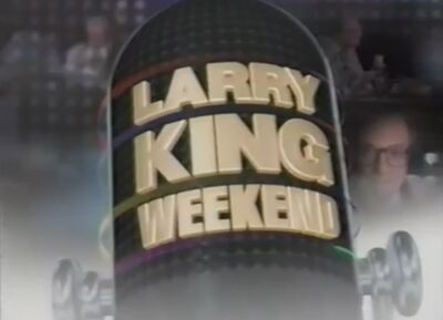 Larry King Weekend.jpg