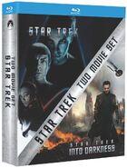 ST & STID Blu-ray cover