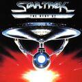 Star Trek - The Best Of cover