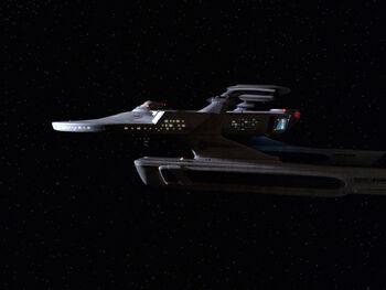 USS <i>Brattain</i>