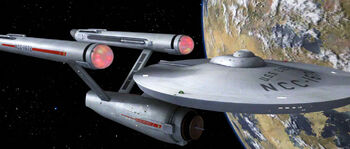 USS Exeter (NCC-1672)