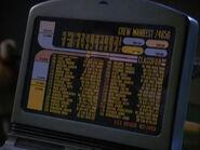 USS Voyager crew manifest, alt 2372