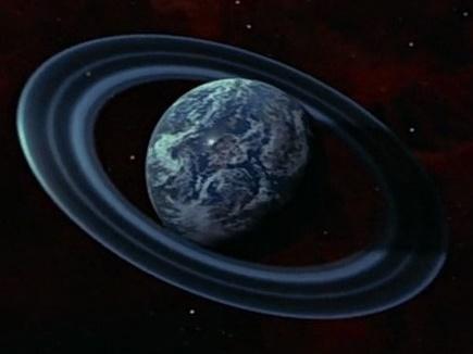 Ba'ku (planet)