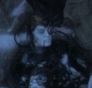 Dead Borg 2 2368