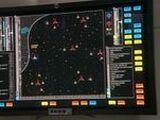 Planetas Klingon