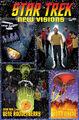 Star Trek New Visions, Vol. 2