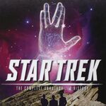 Star Trek The Complete Unauthorized History cover.jpg