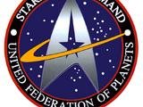 Звезден флот