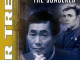 Star Trek: The Lost Era