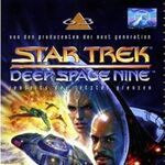 VHS-Cover DS9 6-03.jpg