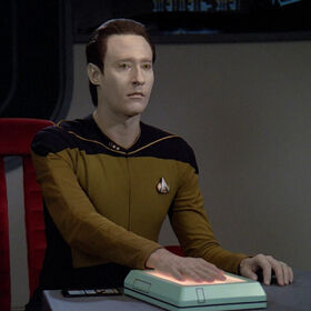 Data takes the stand.jpg
