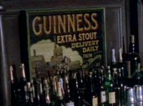 Guinness sign.jpg