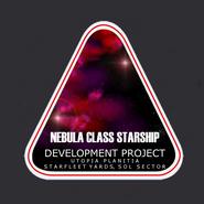 Nebula dev
