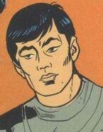 PP Sulu correct