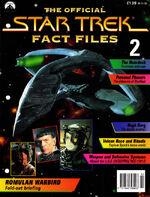 Star Trek Fact Files Part 2 cover.jpg