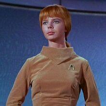 Starfleet operations uniform, 2250s-2260s.jpg
