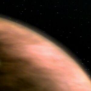 Tau Cygna V.jpg