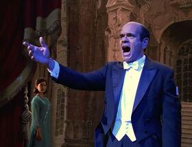 The Doctor sings on Qomar homeworld.jpg