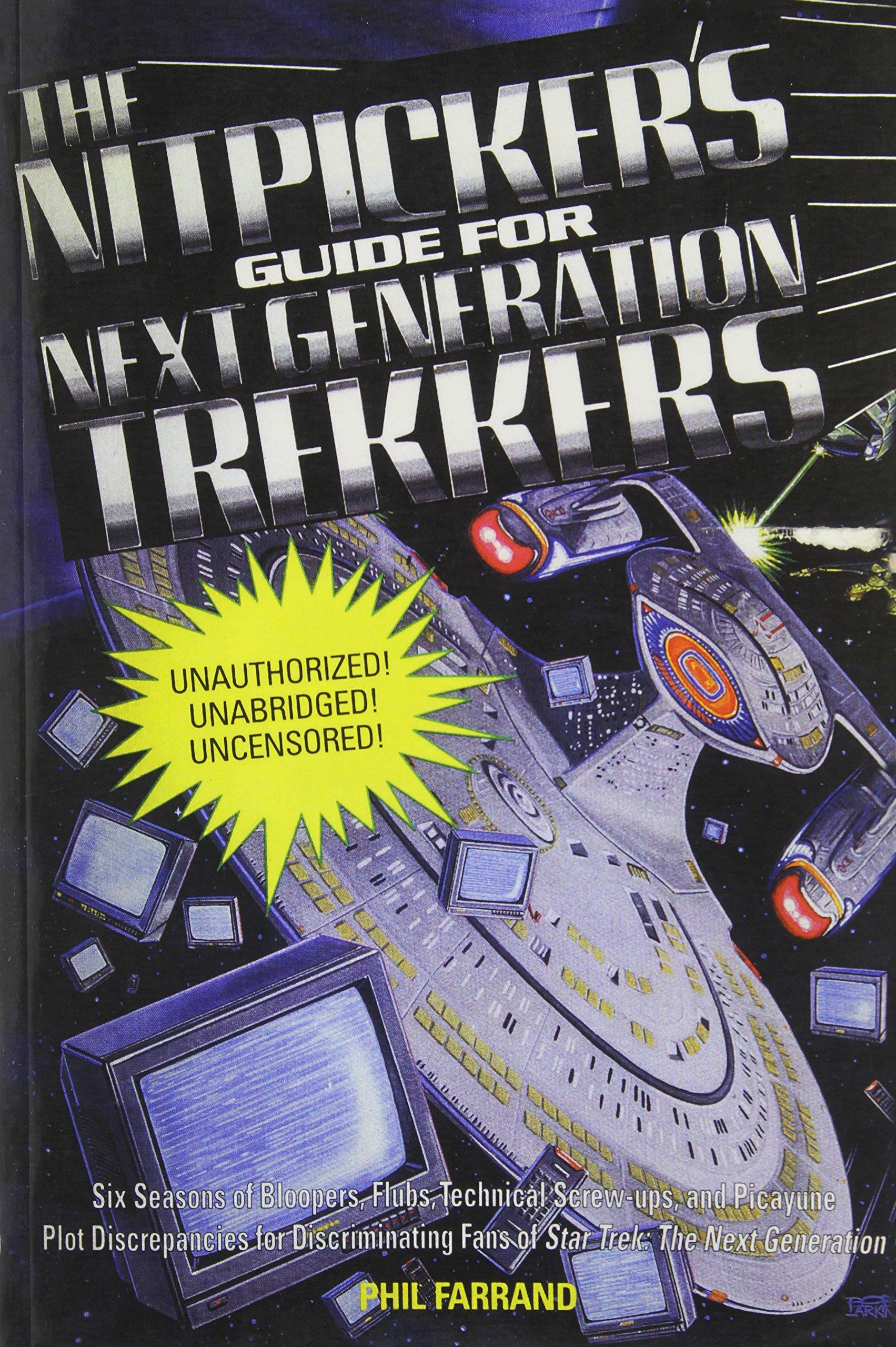 The Nitpickers Guide for Next Generation Trekkers.jpg