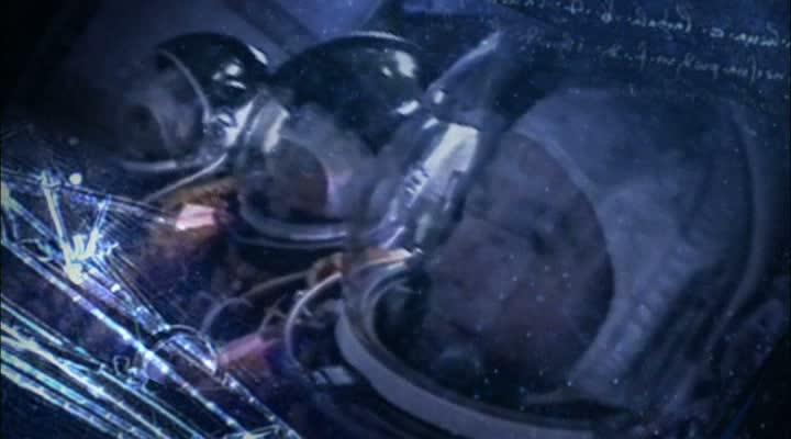 Astronauten im Cockpit.jpg